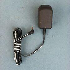 COMPONENT TELEPHONE AC/DC adapter  Power Supply U090030D12  9V 300mA