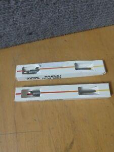 Metcal STDC-703L STDC 700 Series .03in.x.06in.x.84in Long Cartridge