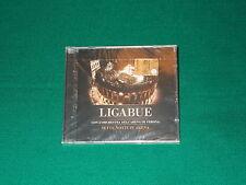 Luciano Ligabue – Sette Notti In Arena