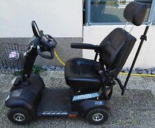 Senioren Elektromobil Elektroscooter NL470 Envoy S 10 km/h