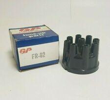GP Sorensen Distributor Cap FR-92 4204 NOS SHIPS FREE