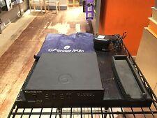 Cambridge Audio DacMagic-B (Black) DAC - w/ Original Box & Accessories