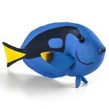 BLUE TANG Fish Replica 387269 ~ New for 2017! ~ FREE SHIP/USA w/ $25.+ Mojo Item