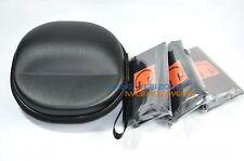 Hard Case Box & Bag Pouch Groups For RHP5 RHP10 RHP20 RH2500 SHP1 DJ HEADPHONES