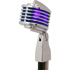 Heil Sound The FIN Dynamic Microphone - NEW - FREE 2 DAY SHIPPING!