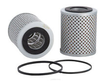 Ryco Oil Filter R2180P - BOX OF 4