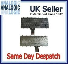 UE2010P01 Toshiba Tecra 8100 Satellite 1800 1805 UK Keyboard