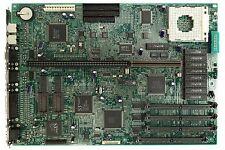 IBM 486 Performance Scheda madre FRU 82g2397 per IBM PS/valuepoint & ps/1 2133