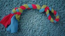 Dog Toy -Tug Toy