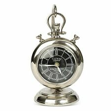 Culinary Concepts Desktop Pocket Watch With Stand