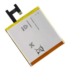 Batterie ~ Sony Xperia Z (L36H) / LIS1502ERPC