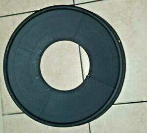 Retrospec brand- Exercise Ball Base/holder