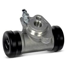 For 1959-1964 Studebaker Lark Wheel Cylinder Front Dorman 96144PP 1960 1961 1962