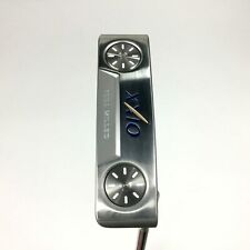 USED RIGHT HAND XXIO BLADE PUTTER 32""