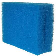 TEICHOUTLET® ERSATZSCHWAMM GROB für OASE BioSmart 24000 10.1 - Filterschwamm Koi