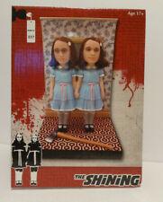 FOCO The Shining Twins Bobble Head