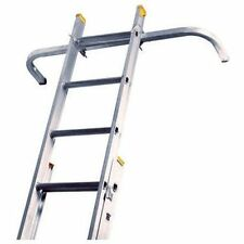 "Ladder Stabilizer - Holds 12"" From Wall And Spans 48"" To Clear Windows"