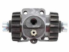 For 1947-1952 Chevrolet Truck Wheel Cylinder Rear Raybestos 18968CX 1948 1949