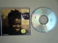 CDs de música rock Tracy Chapman