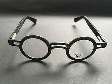 RED optical LONDON Glasses Frames Lunettes Occhiali Brille KIDS ENFANTS