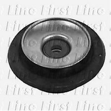 FSM5009 prima linea Top Strut Mount FITS VW GOLF II, JETTA II