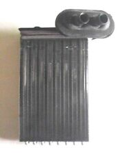Radiateur chauffage valeo seat ibiza 3 cordoba vw polo 99/02 1h1819031a