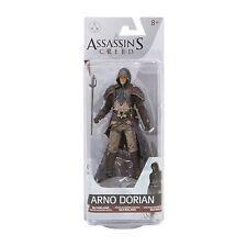 McFarlane Toys Assassin's Creed Series 4 Arno Figure
