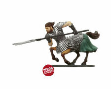 D&D Miniatures Centaur War Hulk #15 Blood War