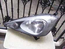 Honda Jazz Fit Headlight GE Left