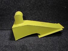 2352011-1 Bombardier Lear Scoop Assy (NEW OLD STOCK)