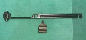 M1 M3 Carbine Scope Mount USGI NOS