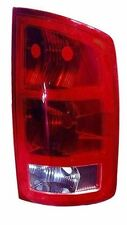 HOLIDAY RAMBLER ALUMA LITE 2012 TAIL LAMPS LIGHT TAILLIGHTS RV - RIGHT