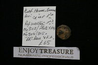 ISLAMIC OLD COIN EARLY NICE DETAILS SCARCE A72 #5324