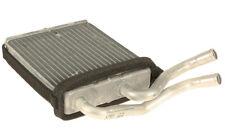 Metrix HVAC Heater Core fits 1999-2004 Isuzu Rodeo Honda Passport 8-97229-561-0