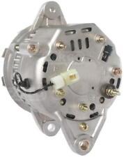 Alternator Yanmar  2GM20 2GMF 2GMFL 2GMFY 2GML 2GMYE with W Terminal