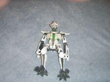 Star Wars General Grievous Pre-Cyborg Kaleesh blaster rifle accessory spare part
