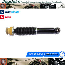 New Jaguar XJ X300 XJ6 Bilstein Bilst Rear Shock Absorber MNA3540AD
