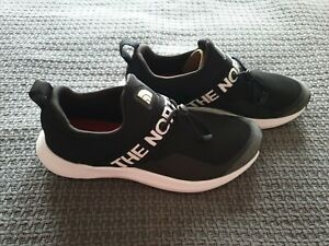 The North Face Mens Surge Pelham Shoes (Size: US9)