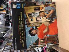 GERSHWIN-PORGY & BESS RCA DYNAGROOVE LEONTYNE PRICE