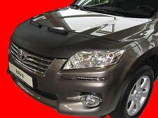 Toyota RAV4 2010-2013  Auto CAR BRA copri cofano protezione TUNING