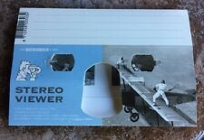 The Amazing Stereo Viewer 3D Image RARE