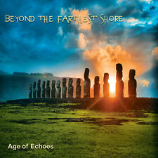 Beyond the Farthest Shore - Age of Echoes
