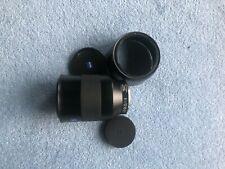 Zeiss Batis 135mm F/2,8 Teleobjektiv für Sony E-Mount - Schwarz