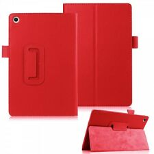 Protective Case Red Bag for ASUS ZenPad S 8.0 Z580CA Z580C Case Cover New