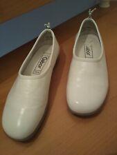 sale retailer 324c7 2e309 Weiße Gabor Damen-Ballerinas günstig kaufen | eBay