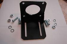 CNC NEMA 23 Metal Mounting Bracket, for Nema 23 motors or Size 57 Motors/US ship
