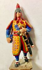 King and Country Toy Soldier Japan Samurai