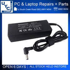 Brand New Replacement Toshiba Satellite/Acer Aspire Notebook Charger 19V 4.74A