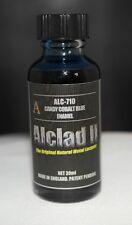 ALCLAD2, ALC710, CANDY COBALT BLUE