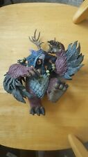World Of Warcraft Moonkin Statue